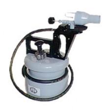 Лампа паяльная «Мотор Сич ЛП-3М»