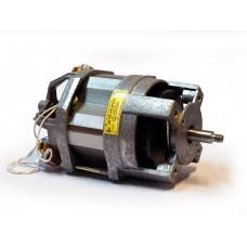 Электродвигатель ДК-105-370