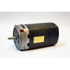 Электродвигатель ДК-110-750
