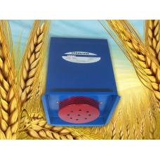 Зернодробилка Уральские хрюшки (квадратный корпус)